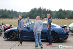 Race City Battle Round One  [foto] [video]