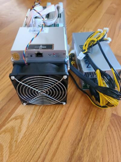 Selling New Antminer Bitmain S19, Nvidia GeForce